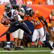 Andre Johnson Broncos catch
