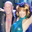 News_Disco_Legends_February_2012_Lester_Smith_Sue_Smith