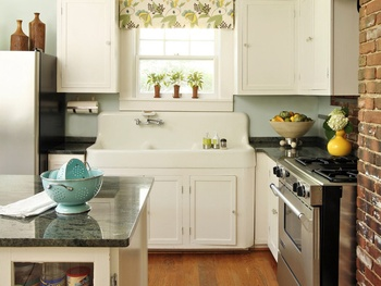 These on-trend features can sell your home faster —and for more money