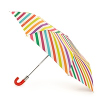 Fab Find, Kate Spade, umbrella, September 2012