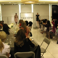 News_Shelby_Valentino luncheon_Sept. 2011