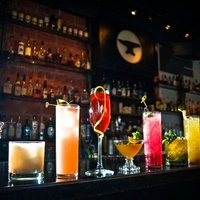 News_Anvil Bar & Refuge_bar_drinks_cocktails