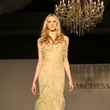 27 Marchesa fashions at Catwalk for a Cure November 2014