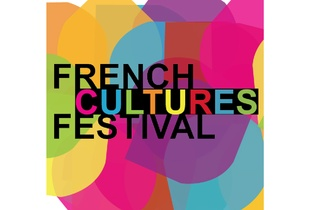 2013 French Cultures Festival Kickoff Celebration