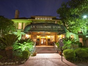 Places_Drinks_La Colombe d'Or_bar_restaurant_hotel