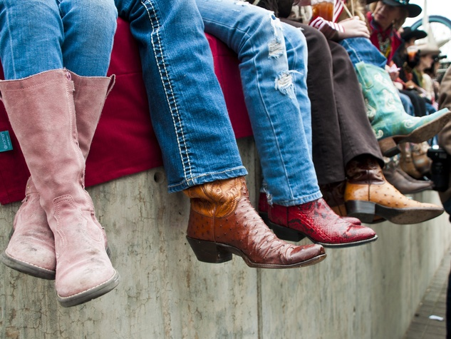 News_022_RodeoHouston parade_February 2012_boots.jpg