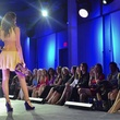 Full Tilt Fashion Show F1 November 2012