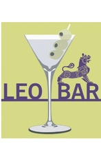 leo bar - Evening Mixers at Asia Society