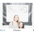CultureMap Austin Spring Social_Arts Edition_Smilebooth 5_2015