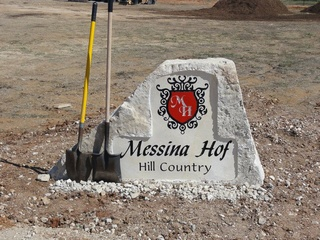 News_Messina Hof_Hill Country