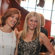 News_David Yurman luncheon_August 2011_Amy Lee_Christine Hoffer_Allie Fields