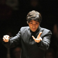 News_David Afkham_conductor