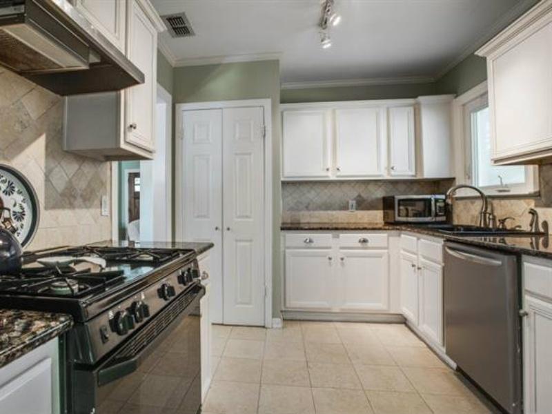 Friel Kitchen And Bath