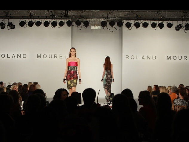 3 Clifford Roland Mouret December 2013