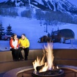 Elevation Hotel & Spa in Crested Butte