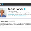 News_Mayor Annise Parker_tweet_United