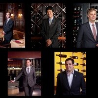 Austin Photo Set: News_Matt_sommeliers_tastemakers_march 2013_somm