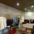 Piermarini Boutique