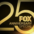 Austin Photo Set: News_Minh_Fox 25th anniversary_FOX 25th Anniversary