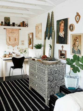 Homepolish. By the hour design service available in Dallas offers hope for us
