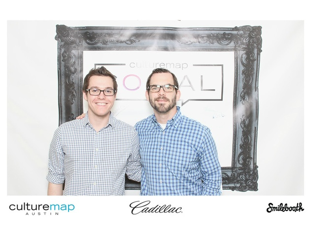 CultureMap Austin Spring Social_Arts Edition_Smilebooth 16_2015
