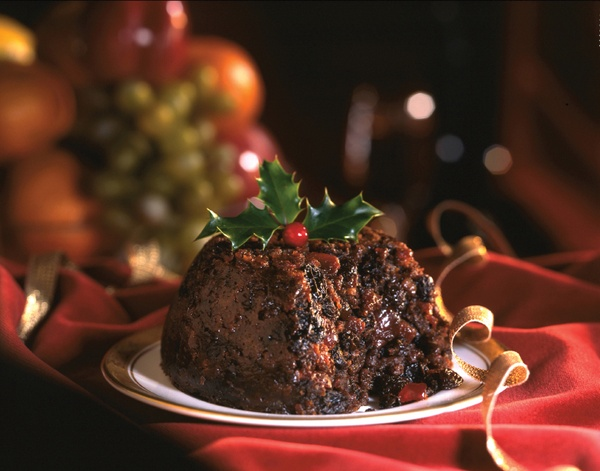 put a british spin on the holiday season with plum puddings from st culturemap austin