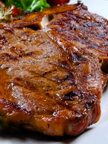 News_diet_Adkins_steak_meat_beef