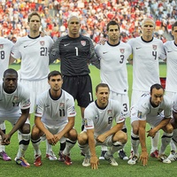 News_U.S. Men's Soccer Team_2011