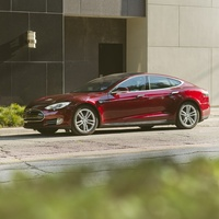 News_Aug13_TeslaModelS