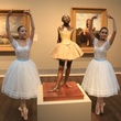 2 MFAH Dega Houston Ballet November 2013