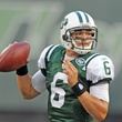 Mark Sanchez Jets
