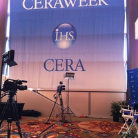 News_CERAWeek_energy conference_oil conference
