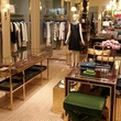 Tory Burch, NorthPark Center