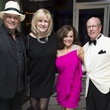 Doug Collins, Vanessa Castagna, Debbie Smith, Randy Smith, Deals and Dreams Casino Party
