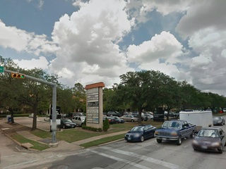 mixed-use development, Westheimer, Midlane