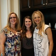 ean Barreiro-Zbranek Holt Homes - Lauren - Luxe - Catherine