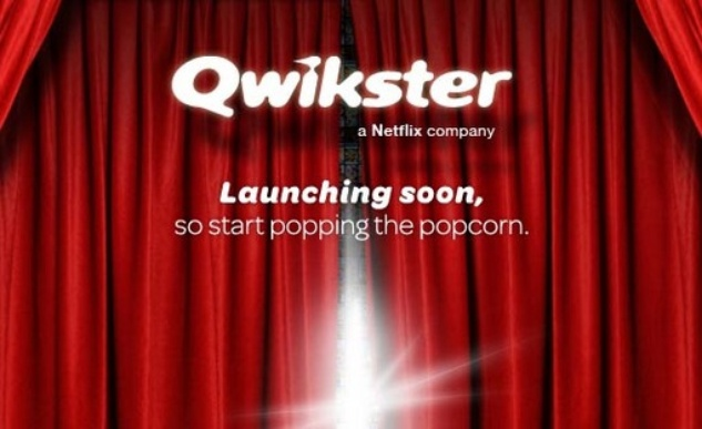 Austin Photo Set: News_Minh Vu_Netflix Quits Qwikster; continues to dig their own grave