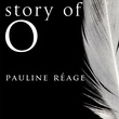 Tarra, holiday books, gifts, The Story of O by Pauline Reage, December 2012