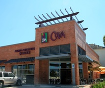 Places-Eat-Cova-Kirby-exterior-1