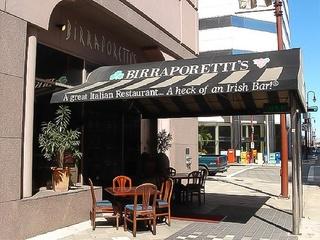 Places_Food_Birraporetti's