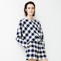 Zara women's collection
