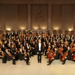 Houston Youth Symphony 2012-13