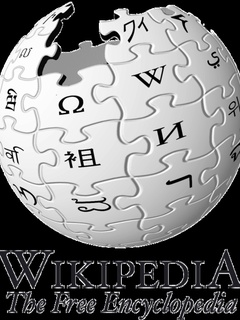 Pete Delkus helps out Twitter followers with link to Wikipedia entry
