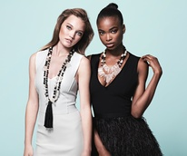 Akola Neiman Marcus Collection