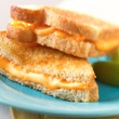 News_grilled cheese sandwich