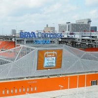 News_BBVA Compass Stadium_Houston Dynamo_stadium