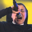 Sister Cristina on The Voice Italy