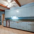 813 Connally, kitchen