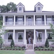News_Southern Living Home_exterior