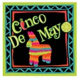 News_Cinco de Mayo_pinata
